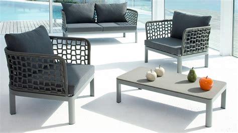 leroy merlin muebles exterior decorablog revista de decoraci 243 n