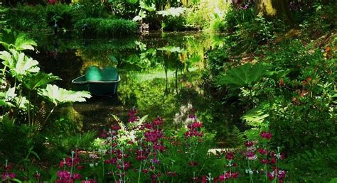 Garden Guilford by Gardens To Visit Surrey Near Guildford Woking Dorking
