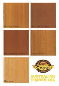 cabot deck stain colors color depth stains and a beautiful on