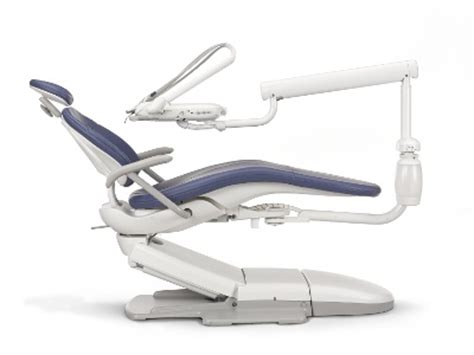Adec Dental Chair Prices by Enhanced Dental Product A Dec 300 Dental Chair And