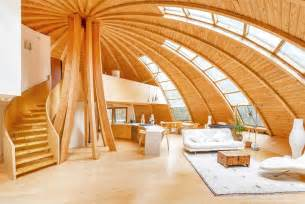 geodesic dome interior az farming