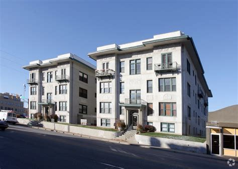 Westminster Appartments by Westminster Apartments Rentals Greenwood In