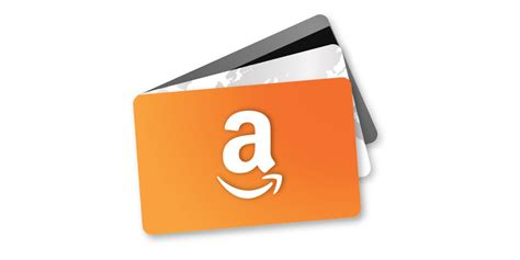 Gift Cards Google Wallet - amazon wallet app hits google play stores gift and reward cards droid life