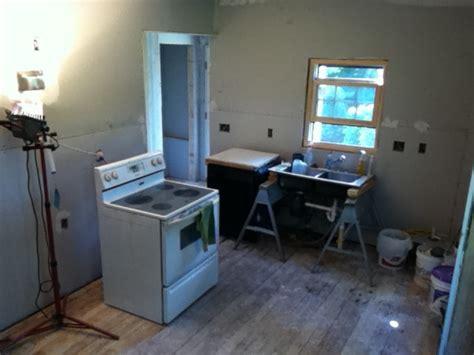 temporary sink kitchen remodel temporary kitchen during remodel kitchen design ideas