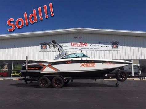 mastercraft boats for sale in oklahoma 2010 mastercraft boats for sale in oklahoma