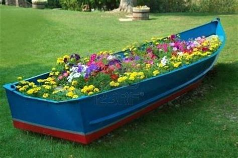 tow boat us coverage area 17 images about boat planter on pinterest gardens