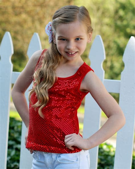 good models child nonude magazine fashion issue newhairstylesformen2014 com