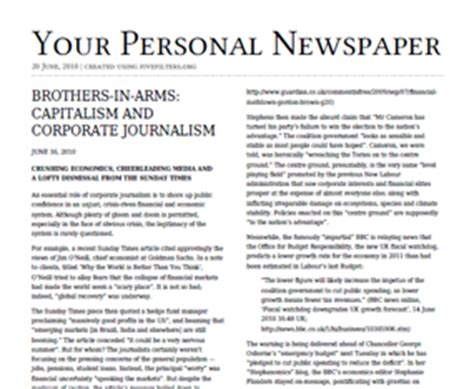 pdf newspaper fivefilters org