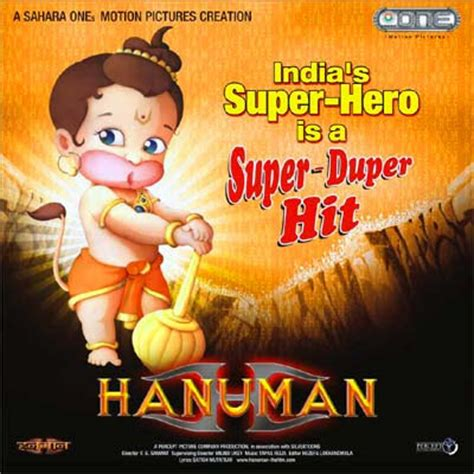 cartoon film of hanuman hanuman animated movie free online movies downloads