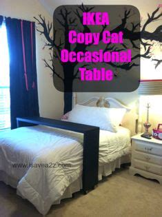 desk that goes bed bed table on beds bedrooms and desks