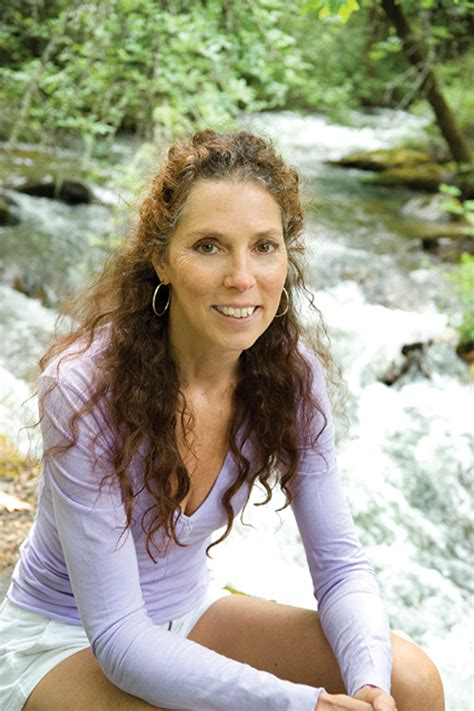 therapy oregon cynde gragert integrative therapist ashland oregon localsguide