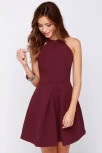 17 best ideas about semi formal dresses on pinterest