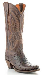 Allens Boots Gc9022 Allens Boots S Lucchese Classics