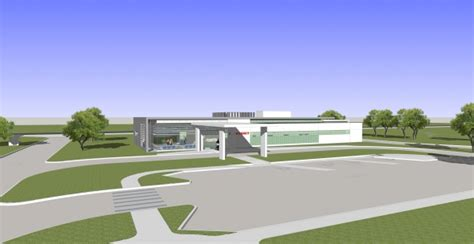 shands hospital emergency room phone number uf health breaks ground on new freestanding e r uf health of florida health