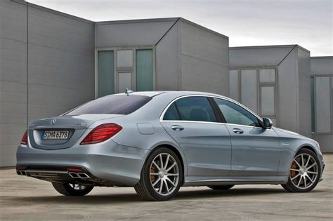 mercedes amg 2014 mercedes s class amg 2014 www imgkid the image kid