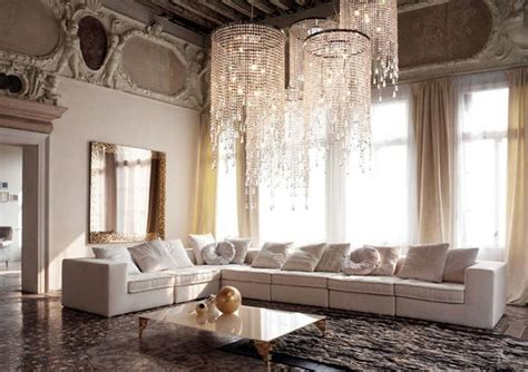 crystal bedroom decor inspiring sitting room decor ideas for inviting and cozy