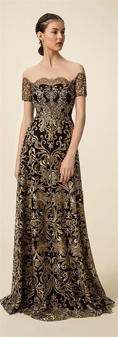 christmas evening gown evening dresses dress ideas
