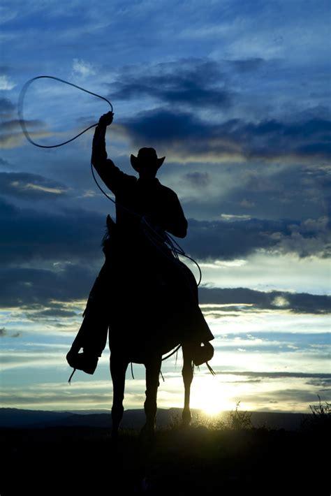 film cowboy barat 草原骑马套绳的男人 图片素材 编号 20130706031956 其他类别 生活百科 图片素材 淘图网