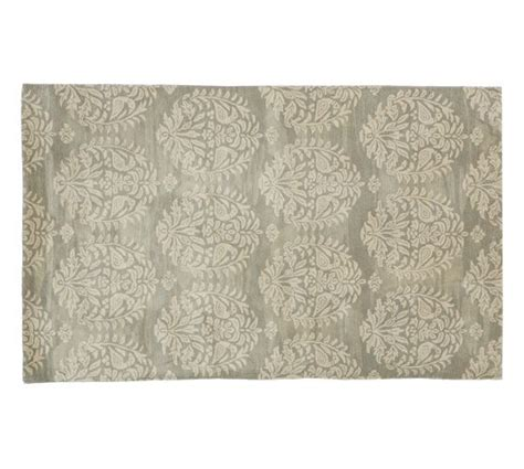Pottery Barn Medallion Rug by 329 Best Images About For The Home On Foyer