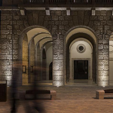 illuminazione outdoor outdoor lighting iguzzini