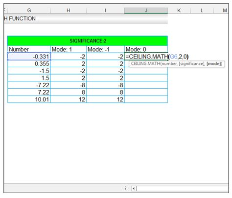 excel ceiling formula 28 images use ceiling math and