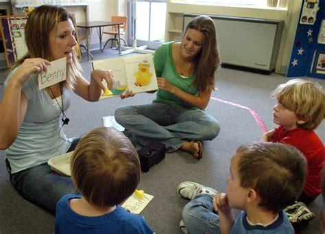 children church activities