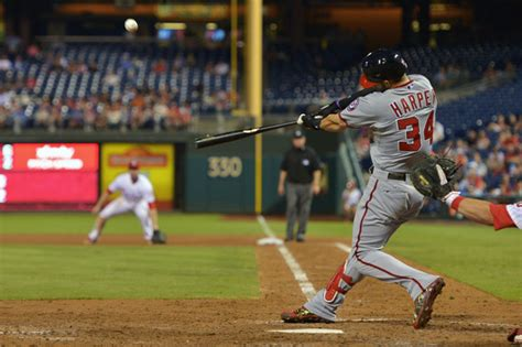 2016 mlb most home runs futures predictions