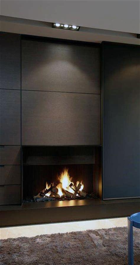Top   Modern Fireplace Design Ideas Luxury Interiors
