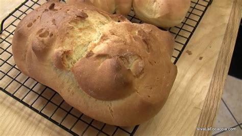 pane fatto in casa veloce pane veloce ricetta pane fatto in casa vivalafocaccia