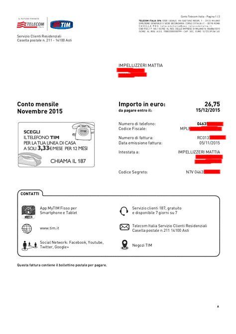 numeri tim mobile un odissea con tim telecom italia sitesolution s