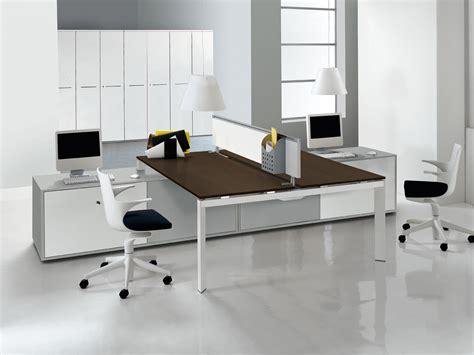 Office Desks Belfast Office Desks Belfast Business Desk Office Tables Northern Ireland
