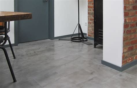 küchenboden fliesen k 252 chen boden inspiration 252 ber haus design