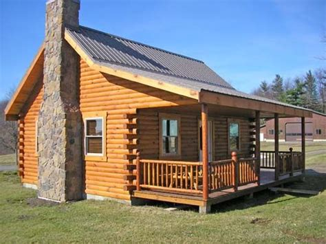 small cottage builders 25 best ideas about small log cabin on pinterest small