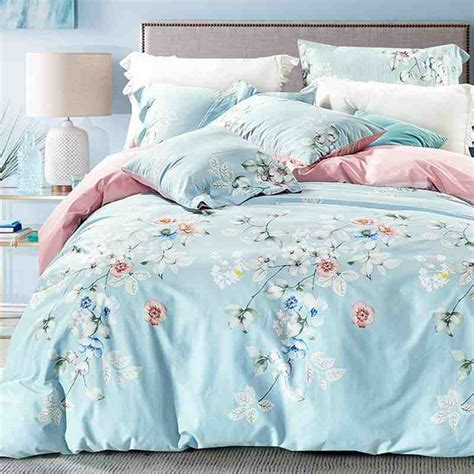 Pretty Bed Sets Popular Pretty Bed Comforters Buy Cheap Pretty Bed Comforters Lots From China Pretty Bed