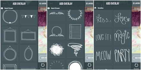 design app studio app para editar fotos studio design morando sozinha
