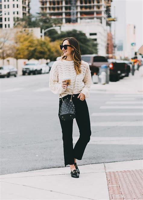 Gucci Pevita Austiene Heels 50729 dreamy knit livvyland fashion and style