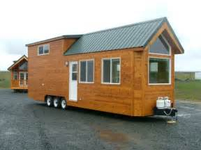 mobile tiny home plans rich s portable cabins tiny house design