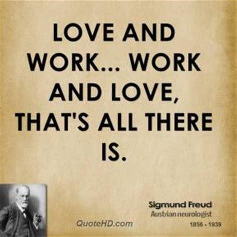 sigmund freud work quotes quotehd