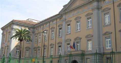 tribunale di ufficio sta aversa tribunale napoli nord no al trasferimento dell
