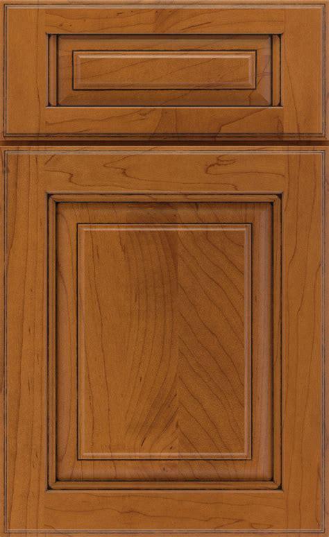 Thomasville Cabinet Doors Thomasville Cabinet Doors Thomasville 14 5x14 5 In Camden Cabinet Door Sle In Fox 772515399428
