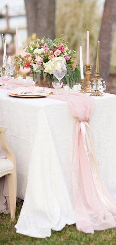 best 25 tulle decorations ideas on orange lights tulle wedding decorations