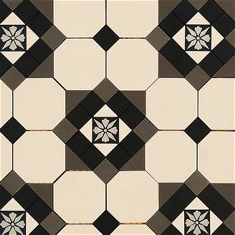 glasgow pattern tiles border special adelaide 100mm eco tile factory