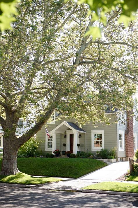 30 best images about paint this house on pinterest blue color paint exterior house cozy home design