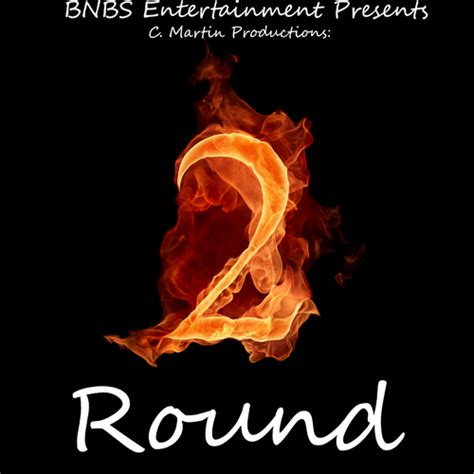 The Roundup 2 by C Martin Productions 2 Hosted By Bnbs