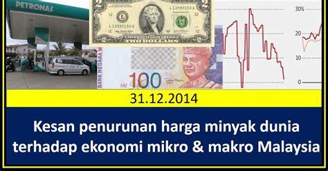 Minyak Malaysia harga minyak malaysia bahasa melayu autos post