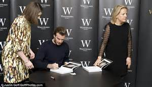 Beckham To Host Tv Show As Fashion Expert 2 by David Beckham Is His Usual Self At Self Titled