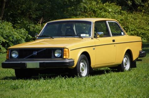 volvo  addiction  pictures  flip flopping  ensue builds  project cars forum