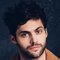 matthew daddario father alexandra daddario filmography movies list from 2006 to