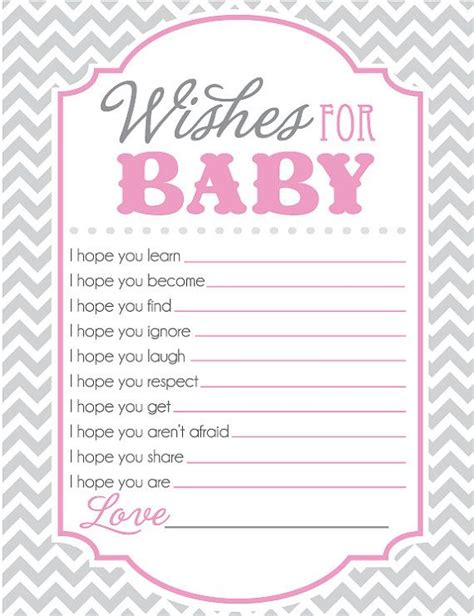 baby shower message 25 best ideas about wishes for baby on baby