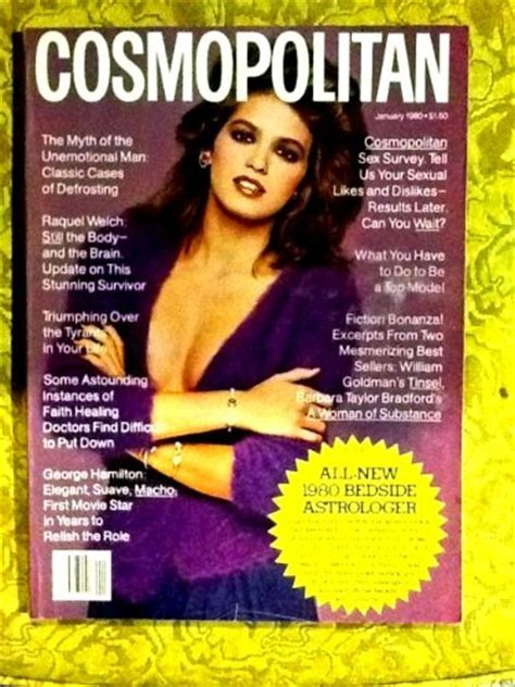 Find Magazine Carangi America S Supermodel